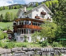 kientalerhof-001-kientalerhof (deleted baf734d7f378cbe0674c6c74375b6d50)
